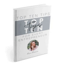 Top 10 Tips Cover 200