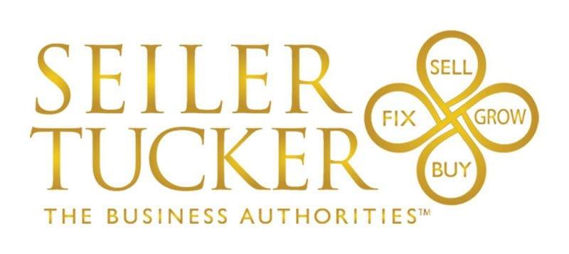 Michelle Seiler Tucker Brand