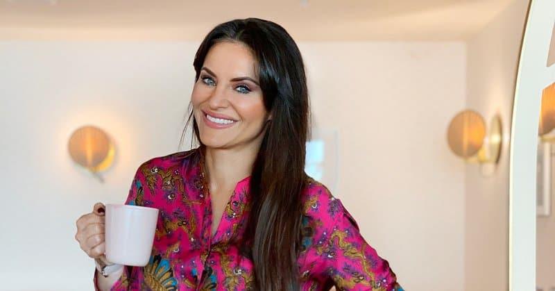 Brooke Mason, Entrepreneur, CEO