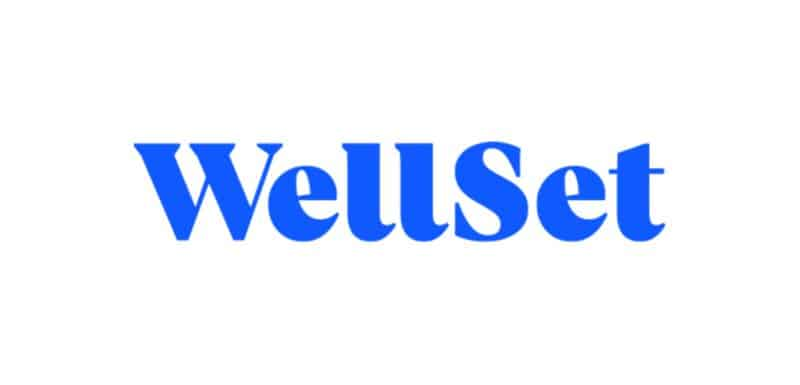 how to attract customers with Wellset