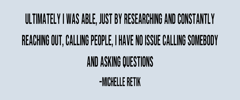 Quote about reaching out to others for help