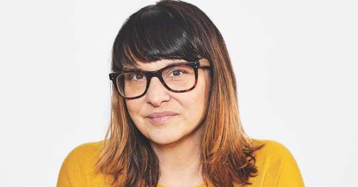 serial entrepreneur, Sarah Gavigan, Otaku Ramen Food