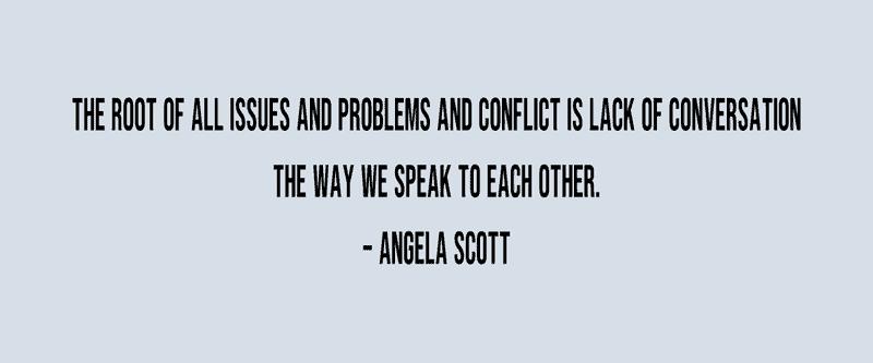 Quote Angela Scott