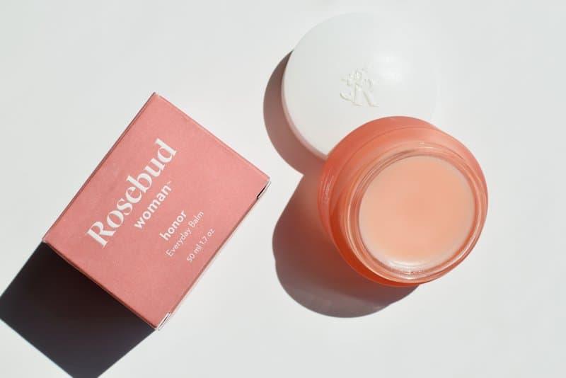 rosebud woman sexual wellness company